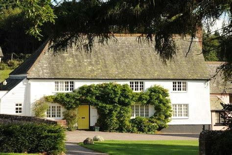 The White Cottage Company by Houses To Let Ford