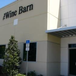 Wine Barn Orlando the wine barn closed wine spirits south