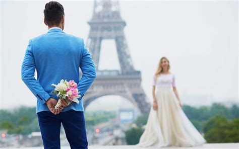 Vacations For Married Couples Travel Wedding Gift Ideas Travel Leisure