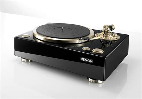 Turn Table onkyo cp 1050 direct drive turntable new for 2015 polk audio