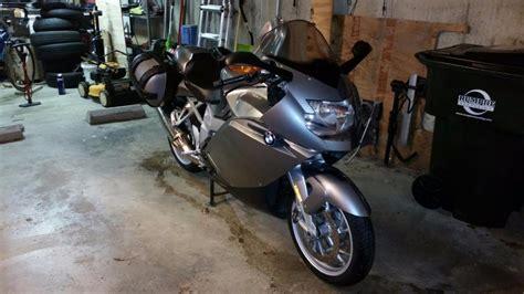 bmw dealers in cincinnati ohio bmw k 1200 s motorcycles for sale in cincinnati ohio