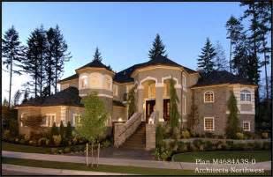 Big Nice Houses Nice Big House Housing Ideas Pinterest