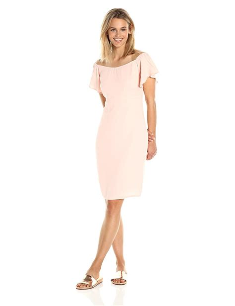 ivanka trump amazon shop ivanka trump s exact dress on amazon instyle com