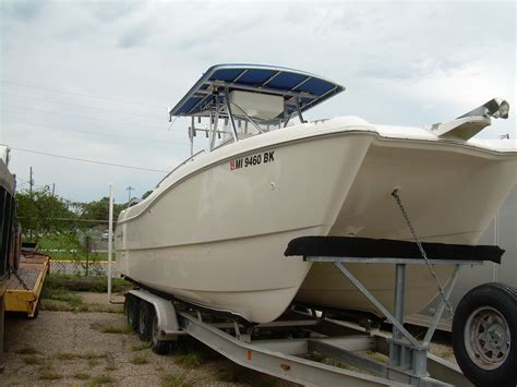 world cat boats the hull truth 266 world cat for sale the hull truth boating and