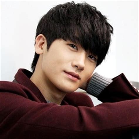 dramanice the heirs heirs korean drama