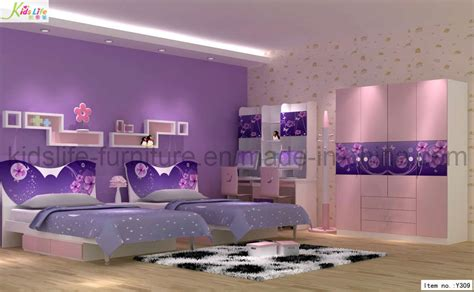 bedroom for kids kids bedroom starsricha