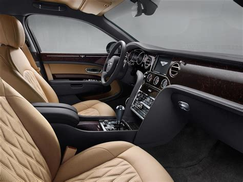 bentley concept car 2016 2016 bentley mulsanne images conceptcarz com