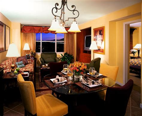 grandview suites floor plan grandview at las vegas 2017 room prices deals reviews