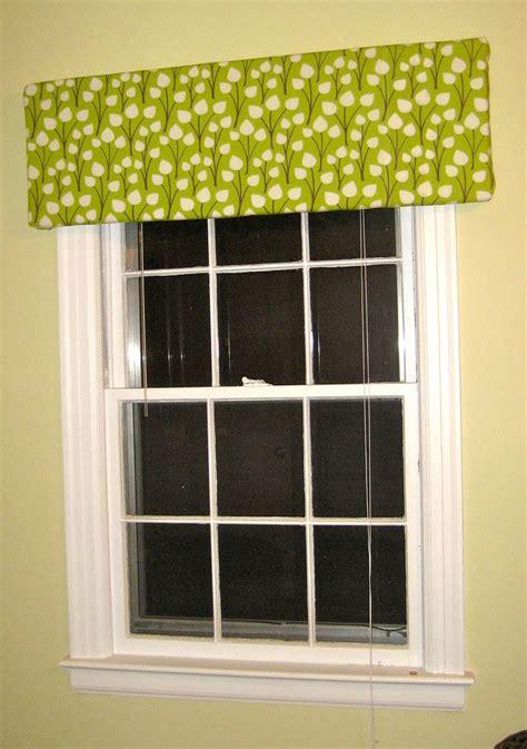 Fabric Covered Cornice Gt Diy Window Cornice Valence Fabric Covered Window And