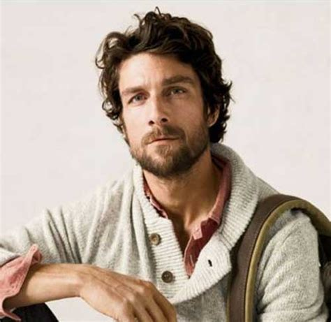 rugged hair rugged mens hairstyles roselawnlutheran