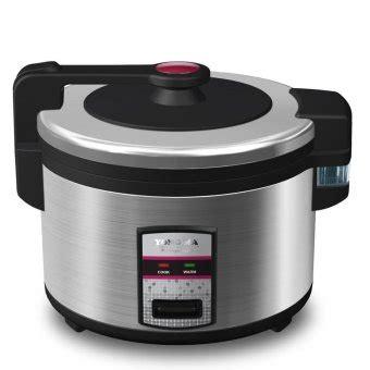 Yong Ma Magic 2 5 Liter Ymc207 daftar harga rice cooker yongma terbaru 2018 lengkap