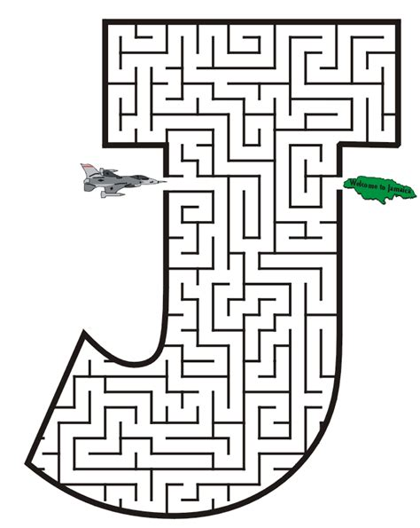 this is not a maze objects color search books free mazes for coloring pages
