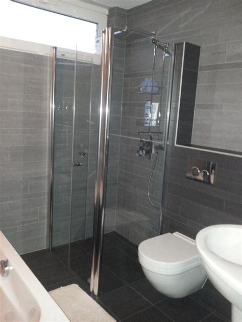 badkamer verbouwen offerte badkamer verbouwen groesbeek de klussenier arno vink