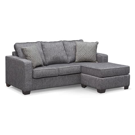 Sectional Sofas Denver 20 Top Denver Sleeper Sofas Sofa Ideas
