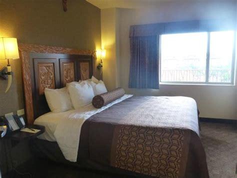 kalahari room prices hotel lobby picture of kalahari resorts conventions sandusky tripadvisor