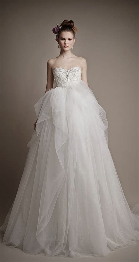 wedding checklist manila budget wedding dress philippines