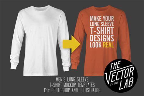 Kaos T Shirt Lengan Panjang Print Custom Tokio Hotel check these 22 best t shirt mockups infoparrot
