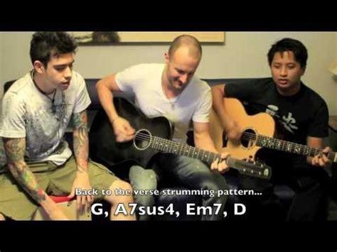 kisapmata guitar tutorial guitar guitar chords kisapmata guitar chords kisapmata