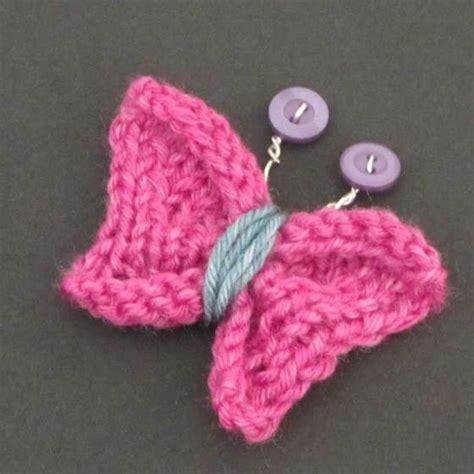 crochet butterfly knit crochet and fiber addict pinterest 17 best images about church lenten kal cal on pinterest