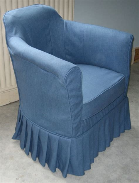 barrel chair slipcover ikea 62 best images about slipcover ideas on pinterest custom
