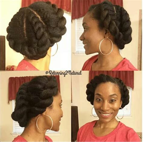 Weave Twists Hairstyles by Flat Twist Hairstyles With Weave 1 Hairstyles Ideas