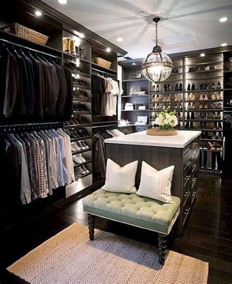 Luxury Laundry Hers Best 25 Luxury Master Bedroom Ideas On Master Bedrooms Master Bedroom And