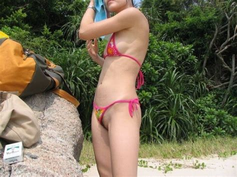 pubic hair oops pics image 41 jpg in gallery oops public exposure picture 45