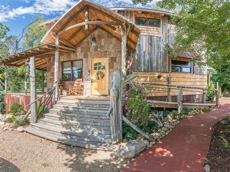 watauga river cabins cedar cabin vrbo