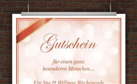 Muster Geschenkgutscheine Vorlagen Drucke Selbst Gutscheinvorlagen Zum Ausdrucken