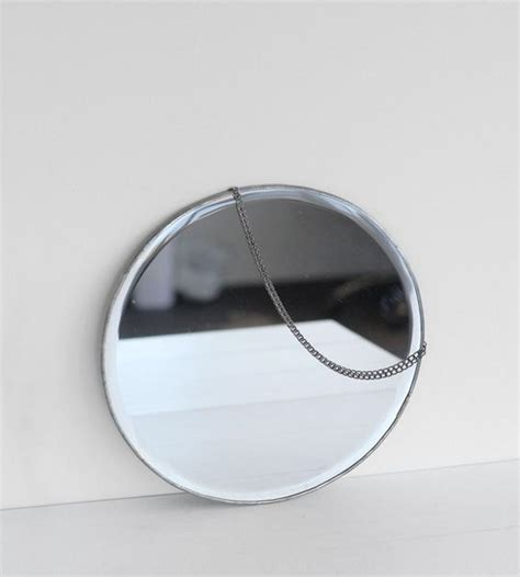 Mirrors Detox by Luxury Bathroom Products Rabbit Limited