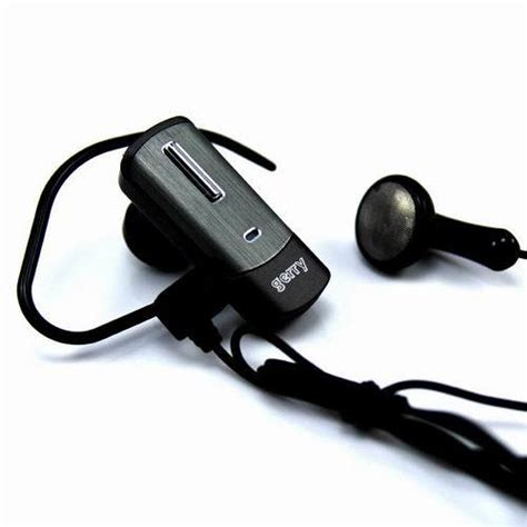 bluetooth headset for mobile phones bluetooth mobile phones headset search engine at
