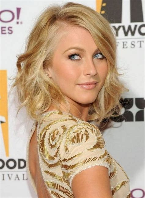 Hairstyles For 2014 by 2014 Hairstyles For Popular Haircuts