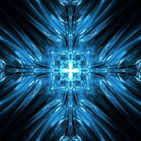 www large spektyr s digital art gallery print images cerulean cross