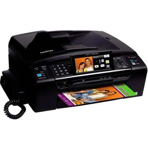 mfc j220 brother mfc 490cw ink cartridges