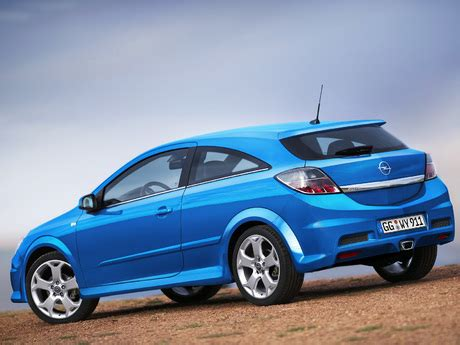 opel car astra opel astra car wallpaper