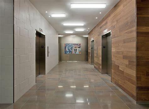 design interior untuk apartemen design minimalis public space apartemen desain interior