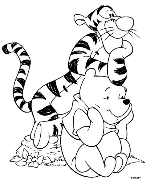 disney coloring pages you can color online coloring book pages disney free printable coloring pages
