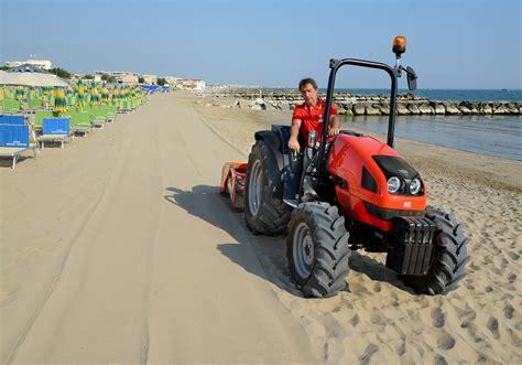 cabina same traktor same solaris 35 45 55 traktoren mini same
