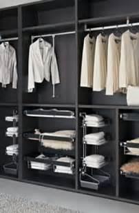 wardrobe interiors accessories wizard wardrobes