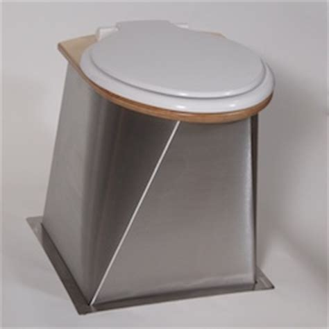 Stainless Steel Outhouse Toilet Pedestal outhouse toilet pedestal the knownledge