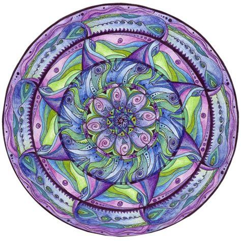 mandala tattoo healing 631 best mandala s van anderen images on pinterest