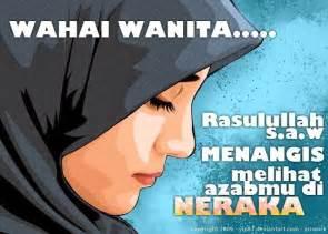 gambar kata kata muslimah untuk motivasi animasi korea meme lucu bergerak
