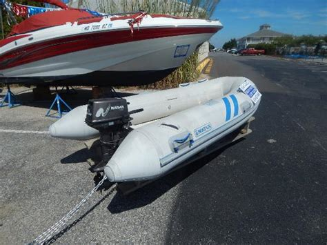 small boats for sale maryland small boats for sale in maryland