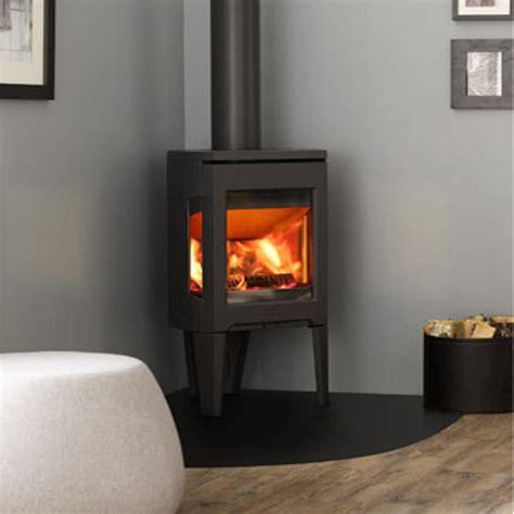 jotul fireplace images fireplaces wpyninfo jotul wood