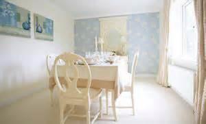 Show Homes Interiors showhome interior design from ilze reinke interiors the