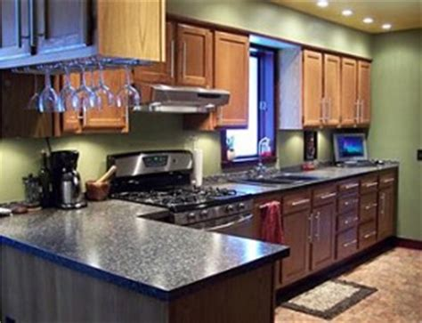 cheap kitchen remodeling ideas home garden posterous catering kitchen design concepts bf