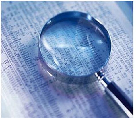 Make Money Online Testing - make money online testing websites makemoneyinlife com