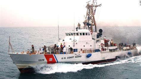 largest fire boat team uscg on flipboard by josh tyler brookreson coast