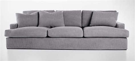 buy luxury sofas luxury sofas in vietnam buy high end sofas in vietnam