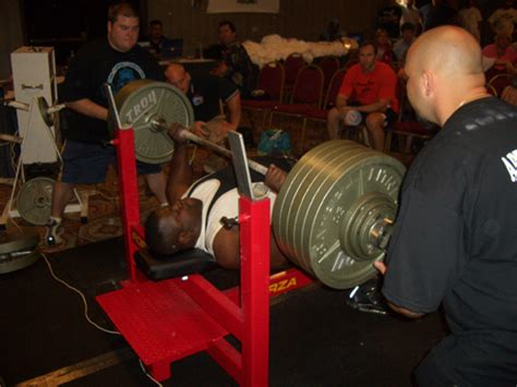 national bench press records 100 raw powerlifting national chionships photo gallery 3